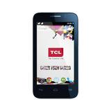Telefono Celular Tcl D40 Dual Sim Dual Core Android 4.4 Tda