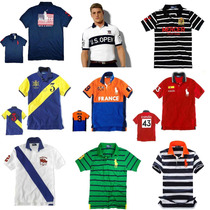 Camisa Polo Ralph Lauren Tommy Abercrombie Hollister Ck