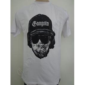 Camiseta Gangsta 41 Straight Outta Curitiba Crazzy Store. Paraná · Camiseta  Gangsta 41 Rap Hip Hop Easy-e Zumbi B Crazzy Store 390c0d4c634