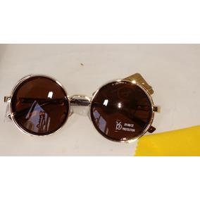 Fresno - O Outro Lado De Sol - Óculos De Sol no Mercado Livre Brasil 5db7e7d29d