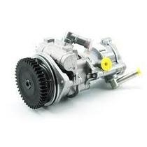 Bomba Direção Hidraulica Wv 5140 8150 Onibus Vacuo 5 Ton Bar