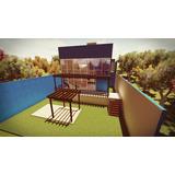 Projetos De Casas , 2d E 3d, De Acordo Com A Necessidade