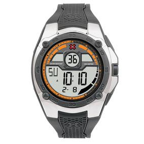f41c1b486cb Relógio Xgames Xmppd151 Bogx - Relógios De Pulso no Mercado Livre Brasil