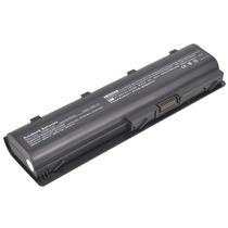 Bateria Hp Pavilion G4 Dm4 G42 Dv5 Compaq Cq42 G62 Bt*(128