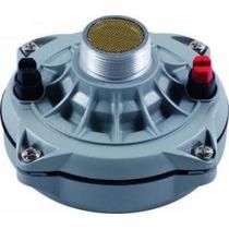 D250x Driver Profissional Corneta Selenium Com Nf