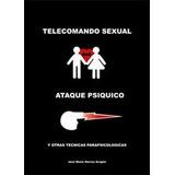 Telecomando Sexual Por Jose Maria Herrou Aragón