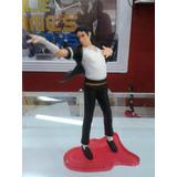 Michael Jackson - Dangerous / Miniatura 12cm