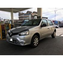 Renault Clio Mio Confort Plus Abs Abcp- 5p - Excelente