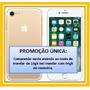 Iphone 6 16gb ( Pomoção Compre 16gb E Receba Com 64gb )