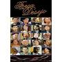 Novela Força De Um Desejo 72 Dvds Completa