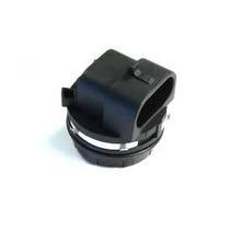 Sensor Posição Borboleta Uno Parati Siena Semi Novo - Ipf2c
