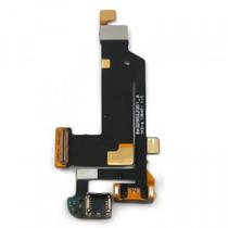 Flex Flexor Para Equipos Motorola Nextel I856 I856w Original