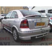 Astra Hatch 2006 2005 2004 2003 2002 2001 2000 Aleron Gsi