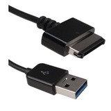 Cable Usb Asus Transformer Tf101 Tf201 Eee Pad Cargador Data