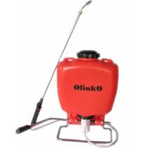 Bomba Fumigadora Aspersora 15l Manual Marca Olinko®