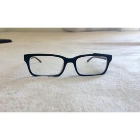 c9fc9360c43e4 Lacoste (réplica) De Grau - Óculos, Usado no Mercado Livre Brasil