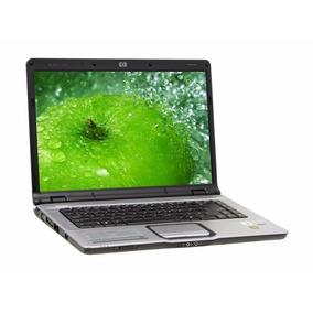 Laptop Hp 500g, 4gb, En Oferta