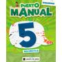 Puerto Manual 5 Bonarense - Puerto De Palos