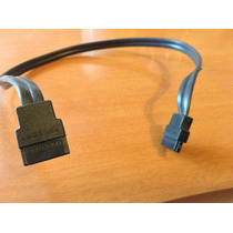 Cable Sata Datos Foxconn