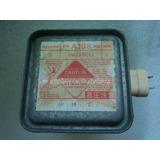 Magnetron Microondas Sharp Carrousel R-2a48 2m231h