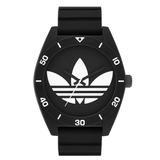 Reloj adidas Hombre Adh2967 Santiago Agente Oficial