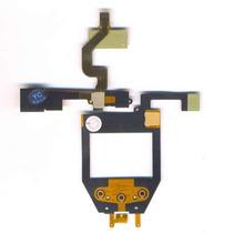 Flex Flexor Para Motorola Nextel Modelo I880 Camara Imagen