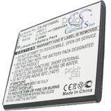 Bateria Huawei Y200 Y201 G6150 C6110 C6200 U8350 G6150 G6610