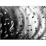 Clases Guitarra, Canto, Piano, Música, En Caracas O Internet