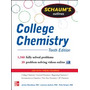 Libro Schaums Outline Of College Chemistry:, Jerome Rosenber