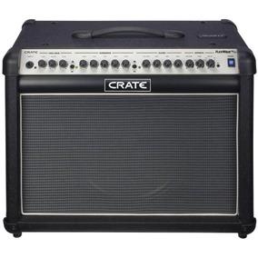 Amplificador Crate Fw65 65w/112
