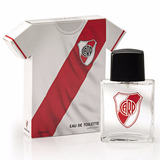 Perfume River Plate Edt X 50 Ml - Ideal Para Regalar
