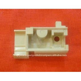 Canon Ir 5020 6020 Fb2-7083-000 Bloco Corona T/s Traseiro