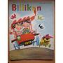 Revista Billiken 1519 Lamina 1949 Almanaque 27 Diciembr 1948