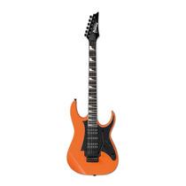 Guitarra Ibanez Rg 250 Dxb Grg Laranja - Com Nota Fiscal