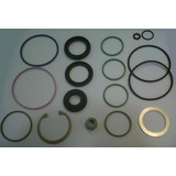 Kit Reparacion Caja Hidraulica Nissan D22 2wd