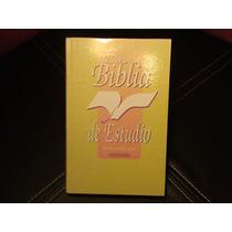 Biblia Dios Habla Hoy Pasta Dura Con Libros Deuterocanonicos