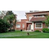 Alquiler Casa Quinta Pilar - Larena Country Club