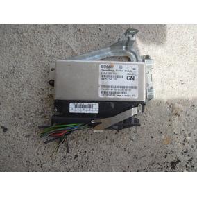 Modulo De Control De Transmisión Cadilac Catera 1999 - 2001