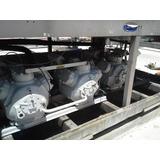 Compresores Carrier Para Aire Acondicionado Industrial!!
