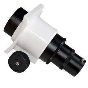 Focalizador Skylife Para Telescópios Refletores De 200mm