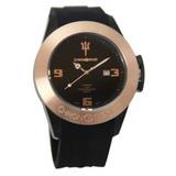 Reloj Chronosport 600 Análogo Bronce/negro Tienda Oficial