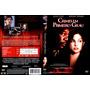 Dvd Crimes Em Primeiro Grau, Morgan Freeman, Original
