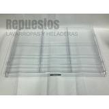 Estante Heladera Whirlpool Multi Wrw52 Wrj52 Wrk52 Original