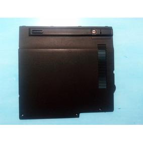 Tampa Cooler E Memória Notebook Positivo Premium P330l