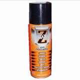Lubricante Antioxidante Z-max Taller Armería Cerrajería