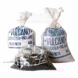 Carga Filtrante Vulcano Vc100 - Cuarzo Antracita Piedra Fina