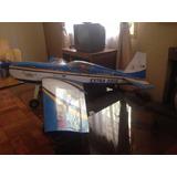 Avion Rc Extra 300