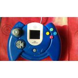Control Astropad Performance Para Sega Dreamcast (nuevo)