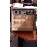 Amplificador Guitarra Ma1248