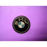 Bmw-insignia Escudo Bmw-acrilico De Cenizero